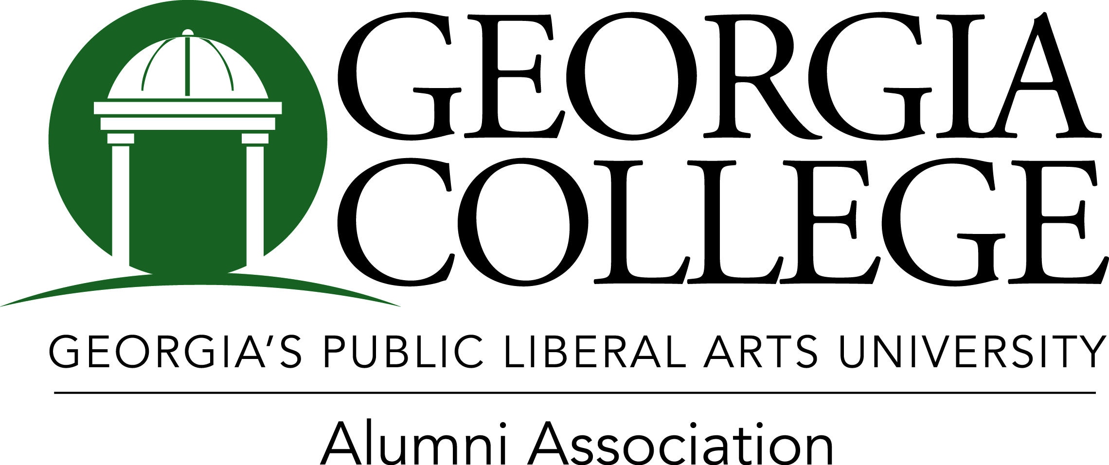 Georgia College Alumni